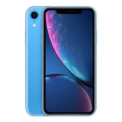 سعر و مواصفات هاتف جوال iphone XR أيفون XR  بالاسواق