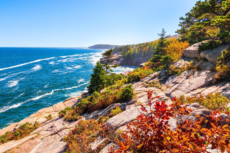 Experience America's national parks — virtually