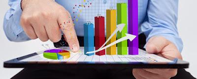 ¿Cuáles son los Estados Financieros en el entorno empresarial?
