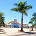 Lagoa Real: Rui Costa assina ordem de serviço para ampliação da Adutora do Algodão