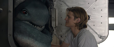 Picture of Lucas Till in Monster Trucks (19)