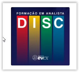 bit.ly/formacaoDISC2020
