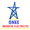 ONEE - Branche Electricité Concours de recrutement 250 Techniciens et 242 Ouvriers Professionnels et 22 Conducteurs mécaniciens et d'engins