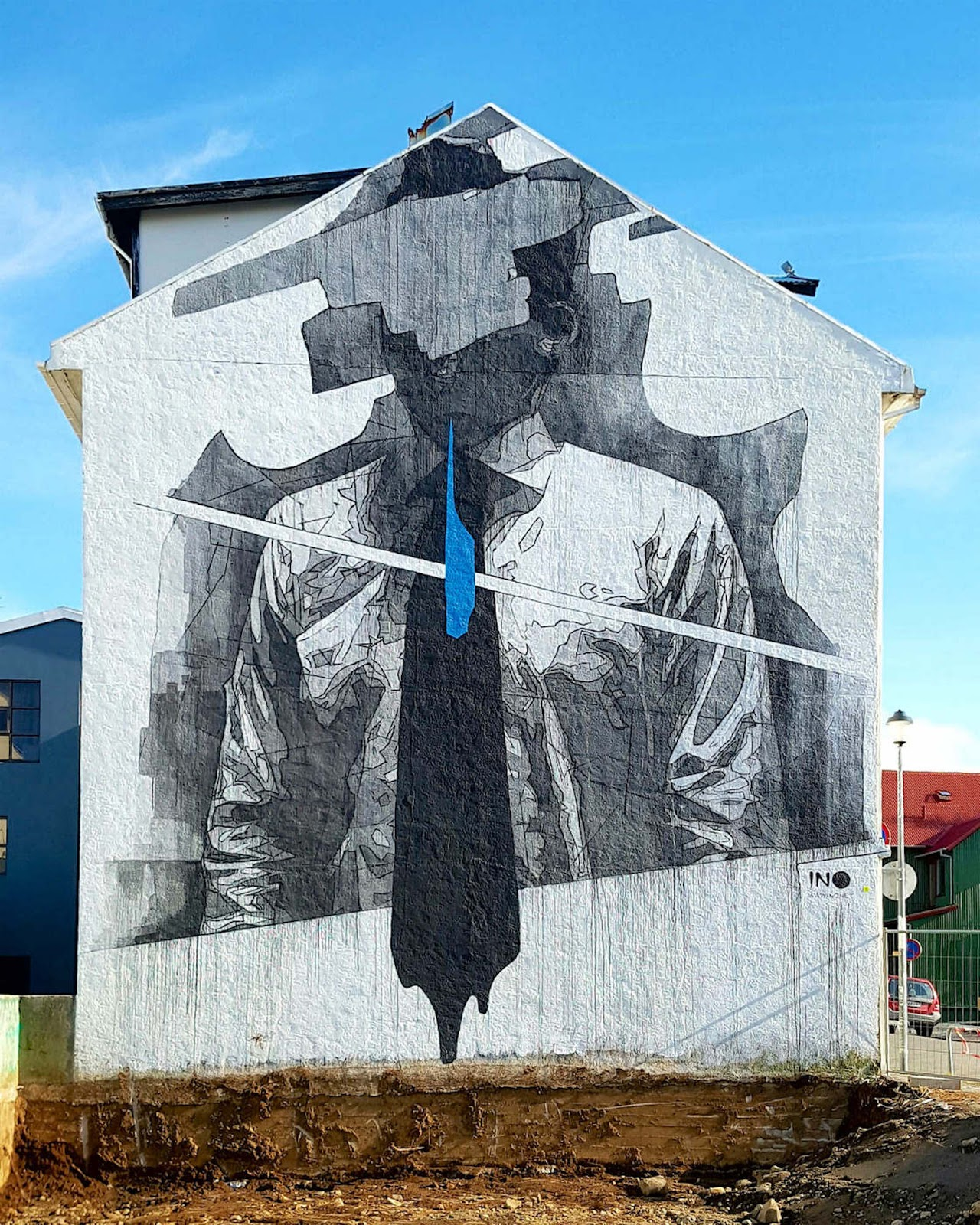 ufunk-reykjavik-street-art-5.jpg