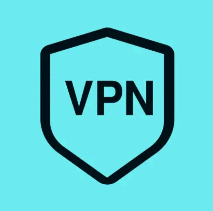 VPN Pro (MOD,Premium Unlocked)