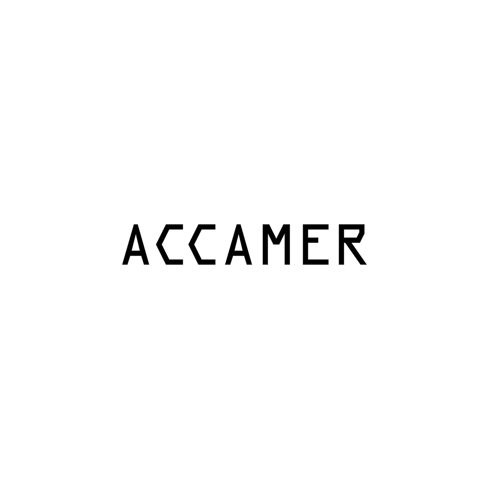 ACCAMER - Into the blue's | Listeners Opening