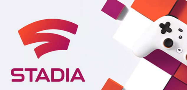 Google Stadia announced: A cloud based gaming platform that lets you play high-end titles on your browser or mobile device