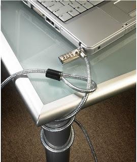 Khóa chống trộm laptop asus tốt nhất