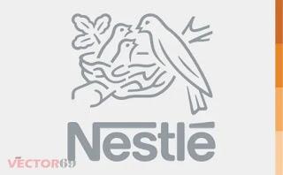 Logo Nestlé - Download Vector File AI (Adobe Illustrator)