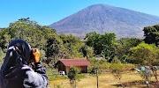 Makin Kenal dengan Puteri Anjani dan Puteri Mandalika Lombok Skuy