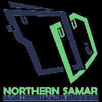 Northern Samar - Provincial Information Office