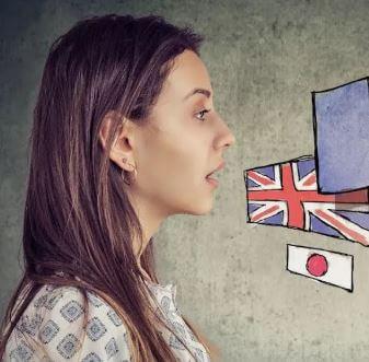 5 فوائد تم التغاضي عنها لتعلم لغة جديدة