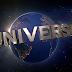 Calendário de Filmes da Universal