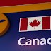 Immigrate to Canada - The Benefit Of Open Work Allow