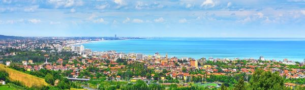 Rimini Hotel Bed Breakfast,case vacanza,affittacamere