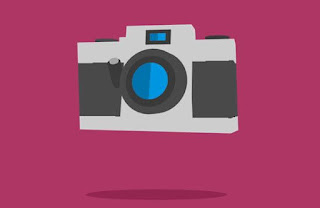 Panduan belajar landscape fotografi bagi pemula