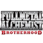 FULLMETAL ALCHEMIST BROTHERHOOD EN VIVO 24/7