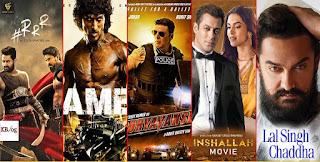 TamilRockers – Download Latest Bollywood,Tamil, Telugu & Malayalam,Hollywood Hindi Dubbed Movies Online