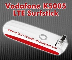 https://unlock-huawei-zte.blogspot.com/2013/01/unlock-vodafone-huawei-k5005-lte-modem.html