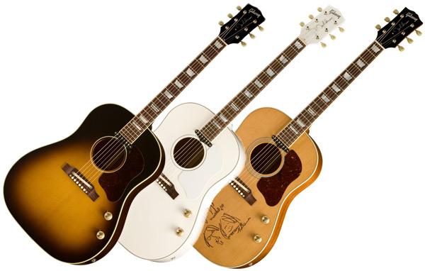 6bd372787 The Beatles  John Lennon s Guitars