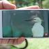 Cara Setting Kamera Depan HP Xiaomi Agar Lebih Berkualitas