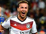 Piala Dunia 2014 Milik Jerman !!