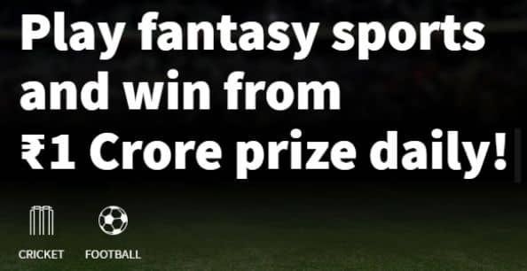 Halaplay fantasy Cricket