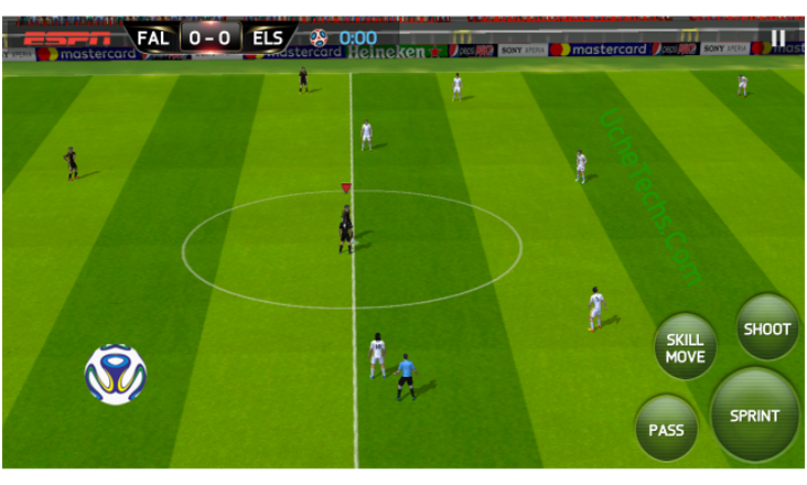 Fifa 19 mod apk free download | FIFA 19 Android Download: How to