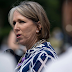 New Mexico Democratic governor pulled troops from border 'charade' — now she's demanding federal help over border crisis