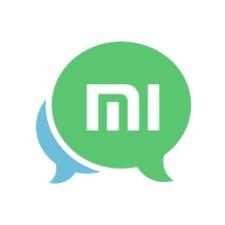 تطبيق MiTalk