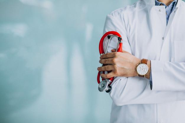 Benefícios do PACS para clínicas e hospitais