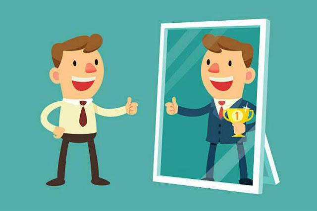Tổng giám đốc Global Home: Cần xác định rõ năng lực bản thân trước khi khởi nghiệp