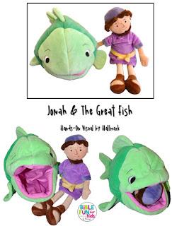 https://www.hallmark.com/gifts/toys/dolls-and-pretend-play/jonah-and-the-big-fish-stuffed-doll-set-1KID1122.html?searchterm=Jonah&searchkey=Jonah&oq=Jonah