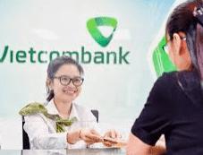 NH Vietcombank