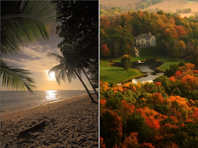 These 100+ Beautiful Autumn Photos Will Inspire You To Grab Your Camera