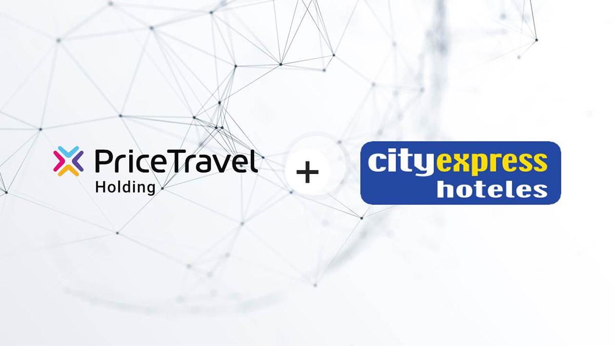CITY EXPRESS PRICE TRAVEL RESERVAS 01