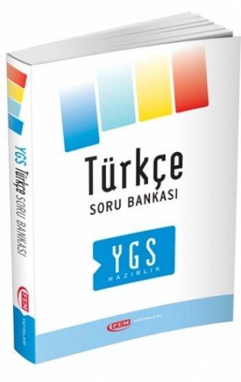 Fem-YGS-Turkce-Soru-Bankasi_1146_1.jpg
