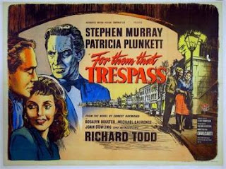 _For_Them_That_Trespass%2Bposter.jpg