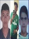 Triplo homicídio é registrado em Surubim neste domingo