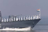 Indian Navy has released the notification for the recruitment