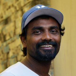 remo -d- souza- age- movies- songs- reality -shows heart attack