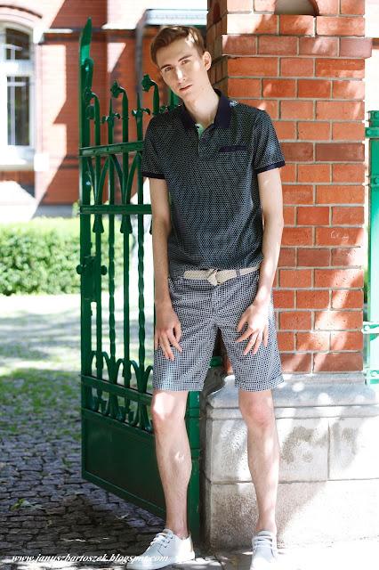 janusz bartoszek blog