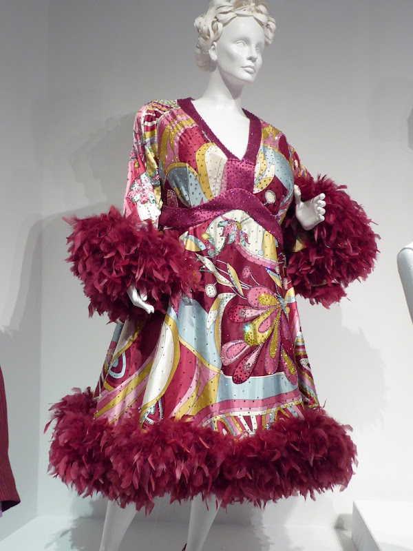 Harvey Fierstein Hairspray Live Edna Turnblad costume