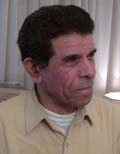 قراءة في رواية (تحيا الحياة) الكاتب فيصل عبدالحسن بقلم/ جمعة عبد الله Read reviews