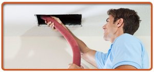 http://www.acrepairsugarlandtx.com/cleaning-services/residential-duct-vent-cleaning.jpg