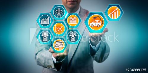 6 طرق تجعل التسويق Digital marketing  مصدر ربح ليك
