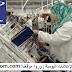 شركة سيوز المغرب: تشغيل 50 عاملة كابلاج بمدينة القنيطرة