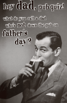 funny images for fathers day