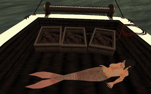 http://1.bp.blogspot.com/-JHPI6bweNuI/Vlkoy3TuSBI/AAAAAAAADJ4/mYim5SpHJXg/s1600/mermaid_caught3.jpg