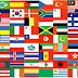 Worldwide free iptv links iptv urls 09-12-2017